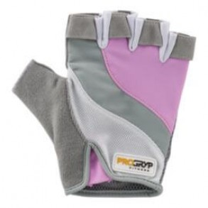 ProGryp Womens Workout Gloves
