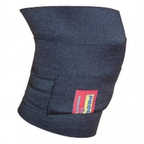 ProGryp Knee Wraps