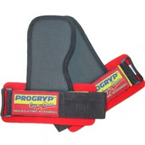 ProGryp Pro-Grippers