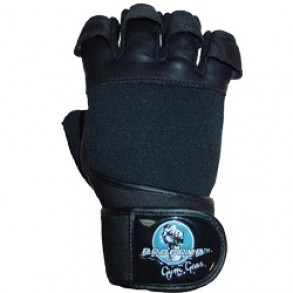 ProGryp Titanium Workout Gloves
