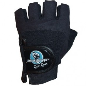 ProGryp Mens Workout Gloves
