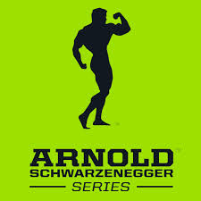 Arnold series blueprint to cutting stack nutrition warehouse canada as athletes exercise their bodies require extra amino acids and proteinmuch more than people who are inactive so athletes need to supplement with dietary malvernweather Gallery