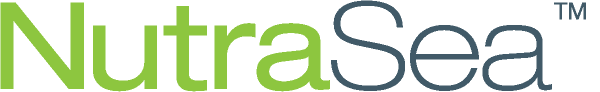 Image result for nutrasea logo